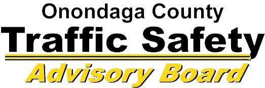 Traffic Safety Advisory Board